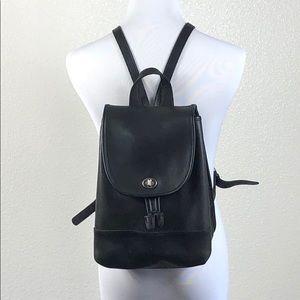 Coach Bags - Coach l Vintage Daypack